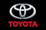 Toyota SA