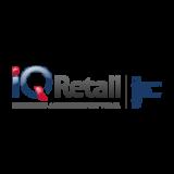 iQ Retail