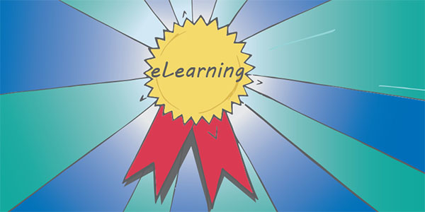 Motivating e-learning for success – part 1