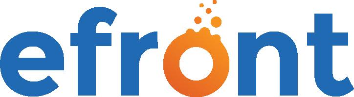 efront-logo-200p